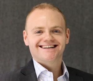 Justin Morris