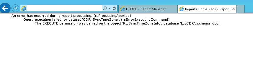 report server 1